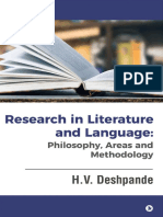 -Research_in_Literature_and_Language