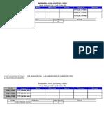 1CIV 1 LAB (Calle 100) 2020-1.pdf