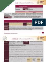 U. 3. Planeacion Didactica INTR PSICO