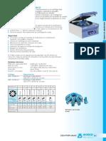 Boeco C-28A.pdf