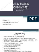 ATT_1427973990502_New Microsoft Office PowerPoint Presentation