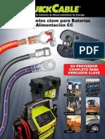 Catalog_Full_Line_Spanish
