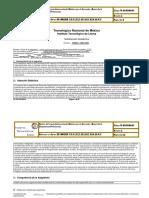 AED1015DISEÑOORGANIZACIONAL (1).pdf