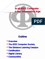 The_Role_of_IEE_.ppt