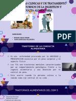 PPT Conducta Alimentaria..pptx