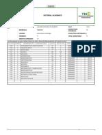 Historial Academico.pdf