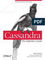 Cassandra The Definitive Guide.pdf