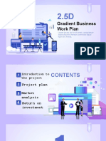2.5D-Gradient-Business-Plan-PowerPoint-Templates.pptx