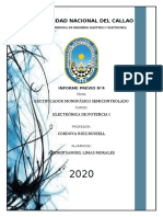 INFORME-PREVIO-4-RECTIFICADOR-MONOFÁSICO-SEMICONTROLADO