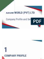 Axiom Profile.pdf