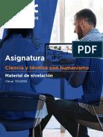 ciencia y tecnica con humaniosmo.pdf