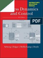 Seborg - Process Dynamics and Control 4th ed 2017 solutions.pdf