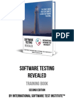 Software_Testing_Revealed_by_International_Software_Test_Institute.pdf
