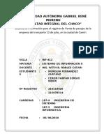 SISTEMA EXPERTO.docx