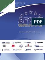 Bega-Profil-dt