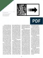 Apuntes_Derecho_09_reforma.pdf