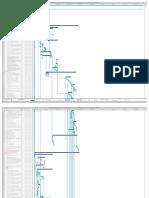 programacion de obra gant pdf.pdf