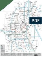 Netzplan-Wien_2018