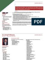Profil-Akuntan-Publik-M-Jusuf-Wibisana
