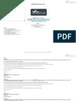 Microsoft.Premium.MB-220.by_.VCEplus.60q-DEMO