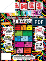 Games_World_of_Puzzles_-_May_2016.pdf