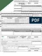 SBICARDS_80000866.pdf
