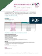 FICHE-CYCLE-PREPA-2020-2.pdf