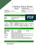 MSDS_ESA_935.pdf
