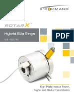 B-COMMAND-rotarX-11-Hybrid-USB-Elektrik-Schleifringe