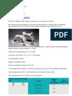 CALCUL TUB PROTECTIE.docx