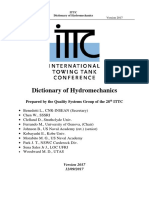 2017-ittc-dictionary