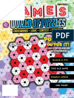 Games_World_of_Puzzles_-_October_2016