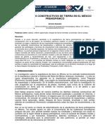 Dialnet-LosSistemasConstructivosDeTierraEnElMexicoPrehispa-6085993