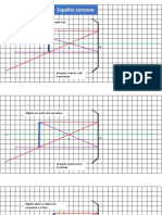 Formaçaõ de imagens geometriacamente.pdf
