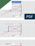 Notas de aula - esquema de formação de imagens espelhos esfericos.pdf