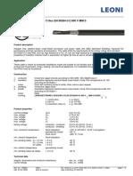 180427ze_ds_BTR 3 GKW-ENX C-flex 50264-3-2 600 V_10082e