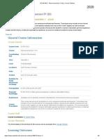 ECON 4012 - Macroeconomics IV (H) _ Course Outlines.pdf