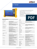 Datasheet_IntegratedMountTester_PFM906_v001_001-1