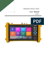 PFM906_Manual_Dahua