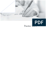 SAT 2019_Practice Test 3