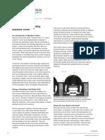 Basics of MVision.pdf
