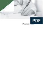 SAT CRACK_Practice Test 1