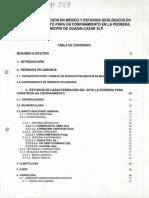 -.-.pdf