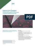 SGL-Datenblatt-SIGRAFLEX-ECONOMY-DE.pdf