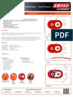 2_Core_TPS_Cable (1).pdf