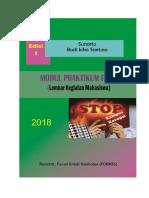 modul-praktikum-pbak_2018-1