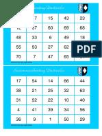 Bingokarten.pdf