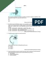 Modul UN IPA Biologi SMP Seri 5.doc