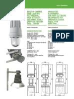 ITALMEAS Catalog.pdf