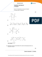 IAS_Bio_SB1_Mark schemes and assessments.pdf